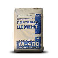 ЦЕМЕНТ М-400, 2 кг