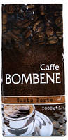 Зерновой кофе BOMBENE GUSTO FORTE 1КГ