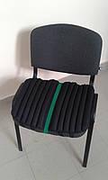 Подушки  на стулья ортопедические