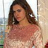 Платье к Новому году!!