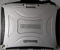 CF-19 MK4 Защищенный ноутбук Panasonic Toughbook CF-19 MK4 (экран 1000 нит, i5)