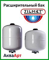"""Zilmet расширительный бак Hy-Pro для питьевой воды 24 л  Ø3/4"""""""