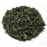 Иван-чай ферментированный с мятой
