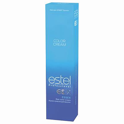 Крем-краска Essex