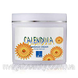 Массажный крем - Calendula Massage Cream, 250 мл