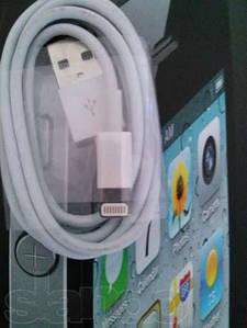 Аксессуары Apple IPhone Ipod зарядные, кабеля