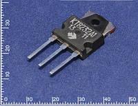 КТ8232А-1 кремниевые мощные биполярные транзисторы Дарлингтона NPN (20А 350В) 125W