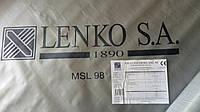 Гидробарьер Lenko msl98 от компании Marma (75м.кв./рулон)  1,5*50м.п.