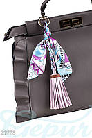 Брелок на сумку Gepur 20778