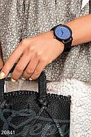 Женские наручные часы Gepur 20841
