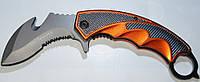 Нож керамбит  FOX KNIVES F91 РАСПРОДАЖА!, фото 1
