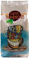 Зерновой кофе BOMBENE LOUNGE BAR 1КГ