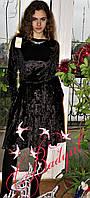 Платье к Новому году, фото 1