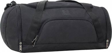 e30cdf96 Дорожные сумки, спортивные сумки   Купить по лучшей цене - Страница 32