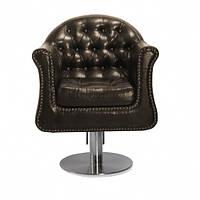 Парикмахерское кресло BM68481