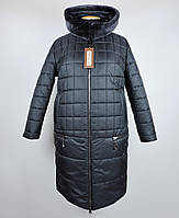 Куртка зимняя 309 Z