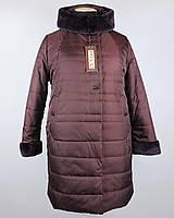 Куртка зимняя 311