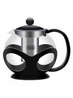 Заварочный чайник BR 3405     1,2литра