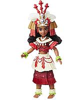 Кукла Моана Disney Moana Ceremonial Dress Оригинал США