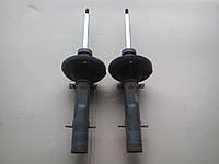 Амортизаторы стойки передние Гольф 4/Golf 4 Бора Шкода октавия тур