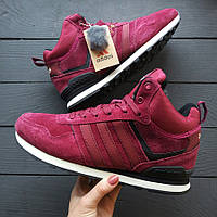 Зимние кроссовки Adidas Neo