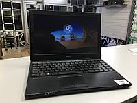 Dell Latitude 3330/i5-3337U 1.8GHz/250Gb/4Gb DDR3L/HD Graphics