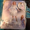 Новогоднее платье для девочки Эльза на 4-6 лет, фото 5