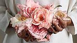 FIONNA ROSE SPA нічний крем з рожевим маслом Чорного моря лугом 50 мл, фото 3