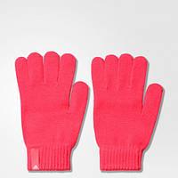 Перчатки Adidas Perf Gloves, (Артикул: AJ2862)