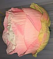 RZ-14 Роза бутон полный, фото 1