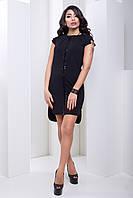 Платье молодёжное  коктейльное SV Тейлор