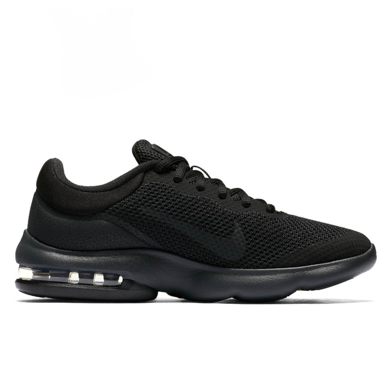 f360ffba Оригинальные кроссовки Nike Air Max Advantage: продажа, цена в Ивано ...