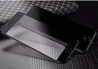 Защитные стекла 3D Carbonium iPhone 6/6s