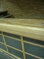 Мебель для суши-бара на заказ
