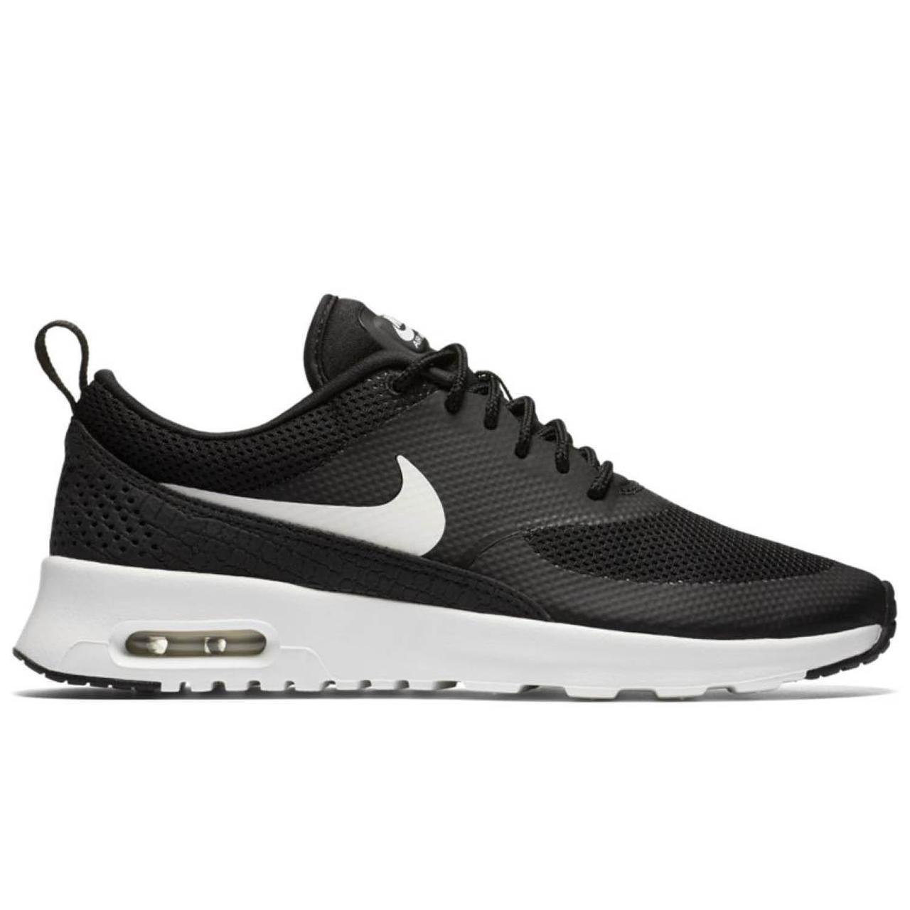 0ac215bb Оригинальные кроссовки Nike WMNS Air Max Thea , цена 2 599 грн., купить в  Ивано-Франковске — Prom.ua (ID#629769676)