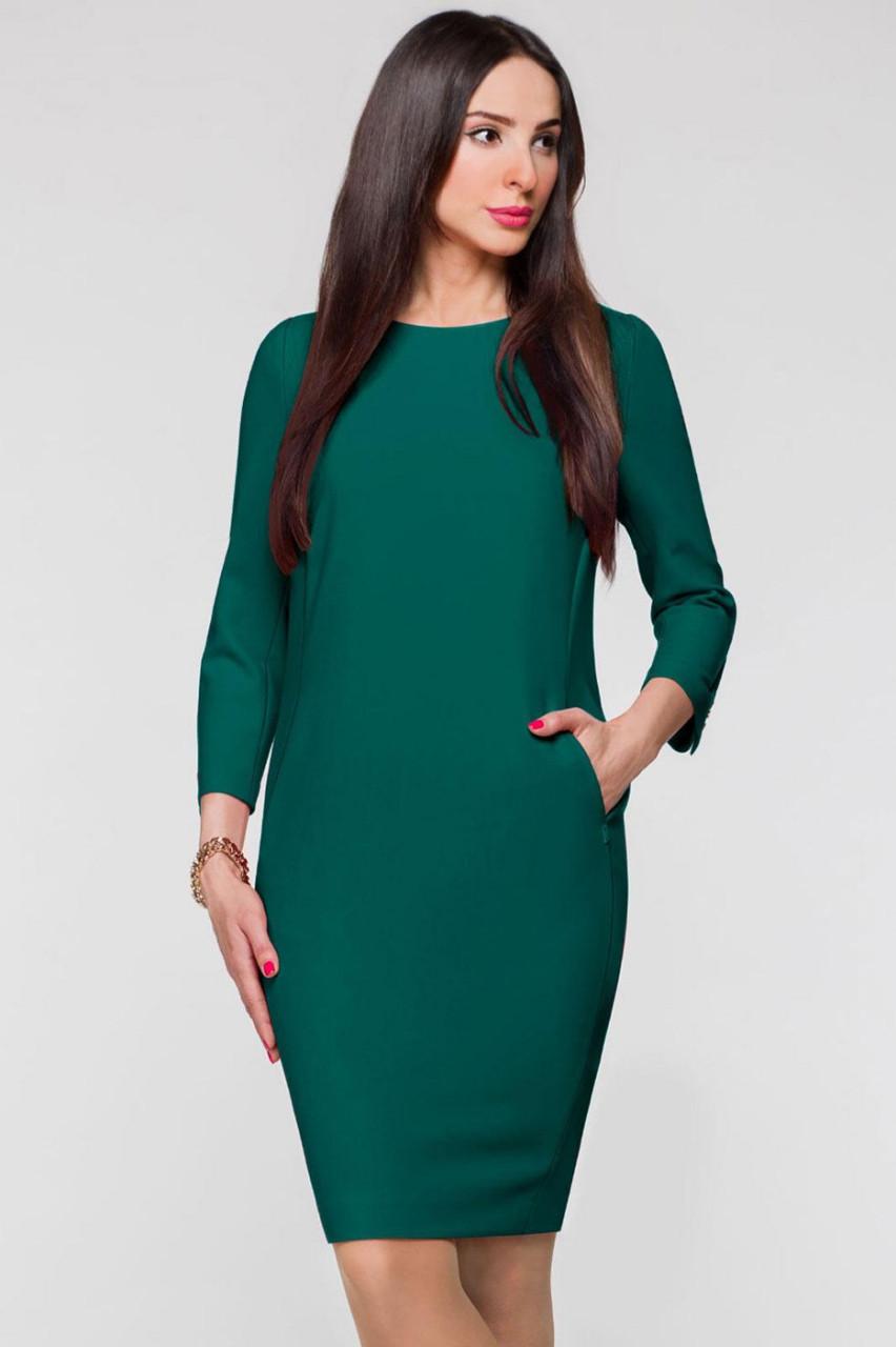 Платье женское Беларусь модель