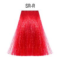 SR-R (красный) Стойкий крем для мелирования + усилитель цвета Matrix SoRED,90 ml