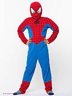 Карнавальный костюм Спайдермен