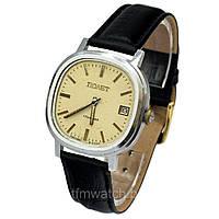 Полет часы производства СССР, фото 1