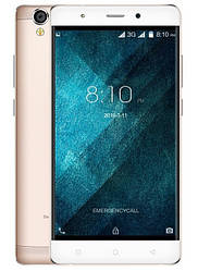 Blackview A8 Gold  1\8 Gb, MTK6580