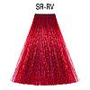 SR-RV (красно-перламутровый) Стойкий крем для мелирования + усилитель цвета Matrix SoRED,90 ml