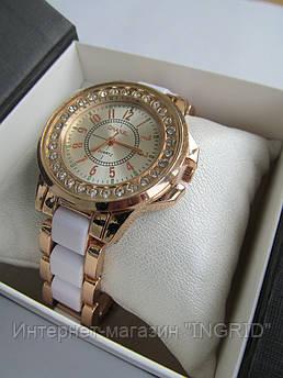 Часы женские  502 золото