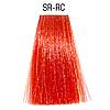 SR-RC (красно-медный) Стойкий крем для мелирования + усилитель цвета Matrix SoRED,90 ml