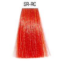 SR-RC (красно-медный) Стойкий крем для мелирования + усилитель цвета Matrix SoRED,90 ml, фото 1