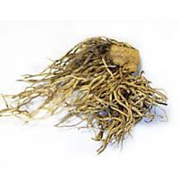 Кукольник (чемерица) корень 1 кг.