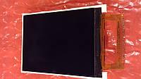 Nomi i240 дисплей оригинал б\у