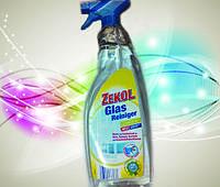 Средство для мытья окон и зеркал ZEKOL (оригинал с Германии)