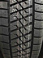 Зимняя шина Lassa Wintus 2 195/70 R15C 104/102R