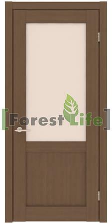Межкомнатные двери Molise (Молизе) 1901 ForestLife