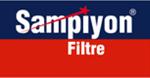 Компания SAMPIYON Filtre (Турция)